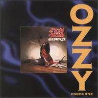 Classic Ozzy