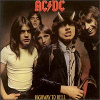 HIGHWAY TO HELL a Classic!!