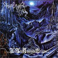 Classic Black Metal.....EMPEROR!!