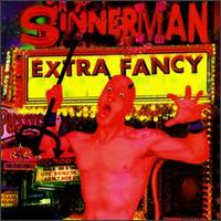 SINNERMAN.......