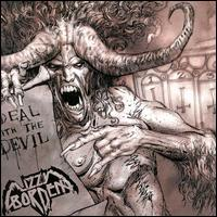 The New Awesome cd DEAL w/The DeviL........