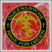 My Fav by Queensryche