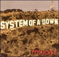 In a system of Down